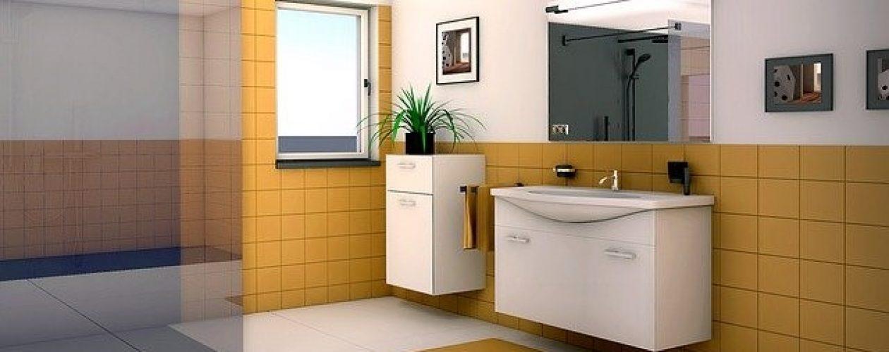 Cambio de bañera por ducha. Inconvenientes y ventajas