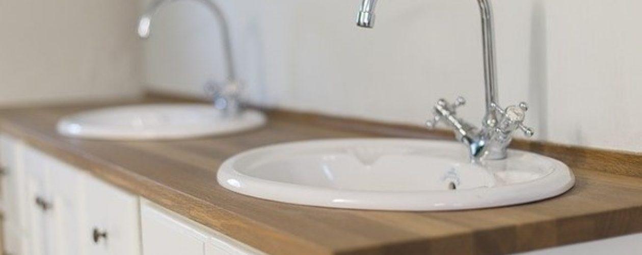 Consejos antes de reformar el baño