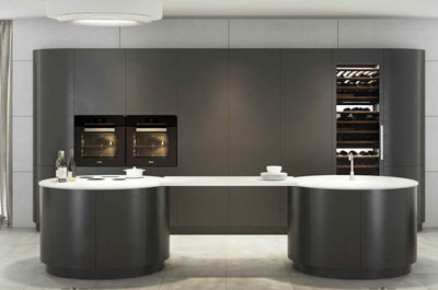 muebles cocina onlac asturias